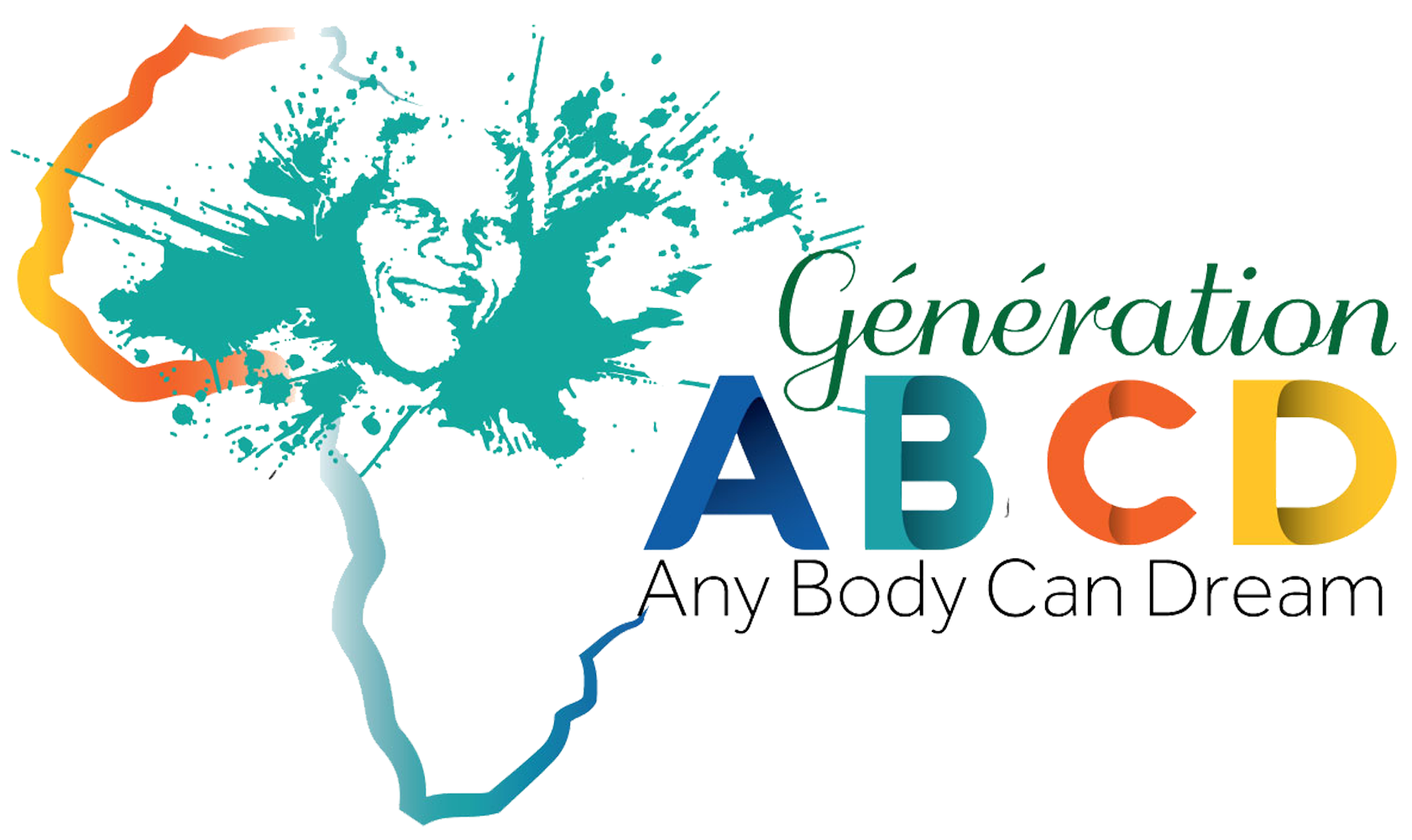 Generation ABCD